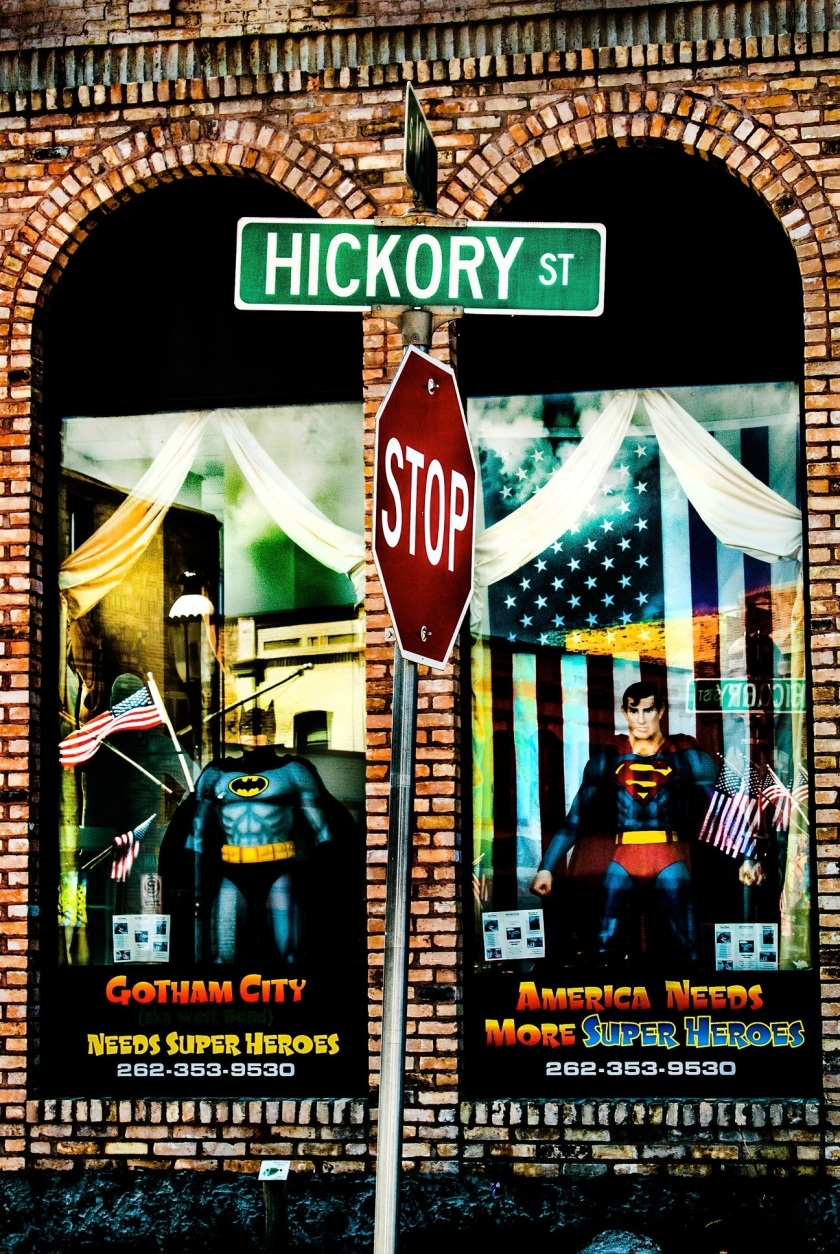 _Hickory-Street-West-Bend-Heros